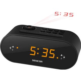 Sencor SRC 3100 B