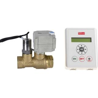 Tollco WaterFuse - VFB101-DN20