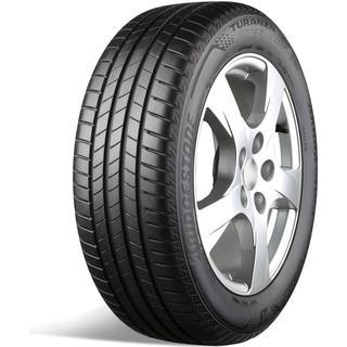 Bridgestone Turanza T005 225/40 R18 92Y XL RunFlat