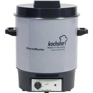 Kochstar WarmMaster 99105035