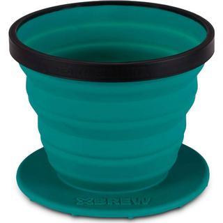 X Coffee Dripper 2 Cup