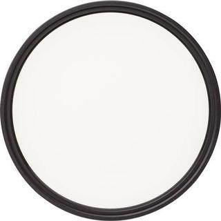 Heliopan UV Filter 77mm