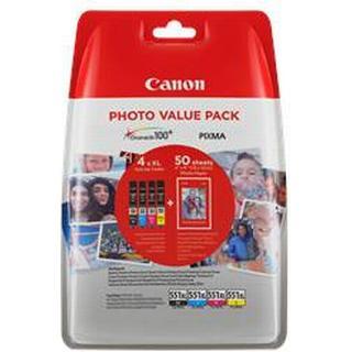 Canon 6443B006 (Multicolour)