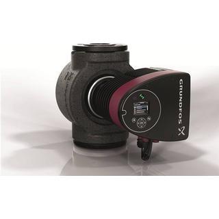 Grundfos Magna3 50-180 F