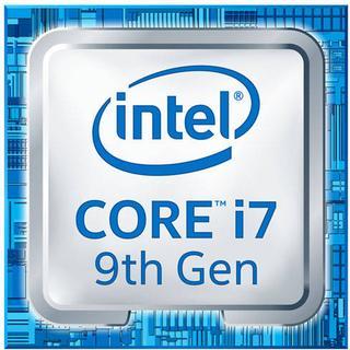 Intel Core i7 9700KF 3.6GHz Socket 1151-2 Tray