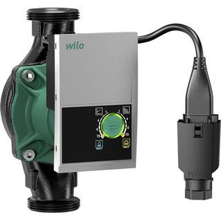 Wilo Yonos PICO-STG 30/1-7.5 -180