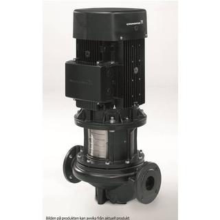 Grundfos TP 65-130/4 BAQE