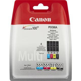 Canon 6509B008 (Multicolour)