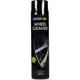 Motip Wheel Cleaner 600ml