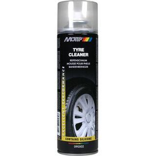 Motip Tyre Cleaner 500ml
