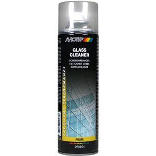 Motip Glass Cleaner 500ml