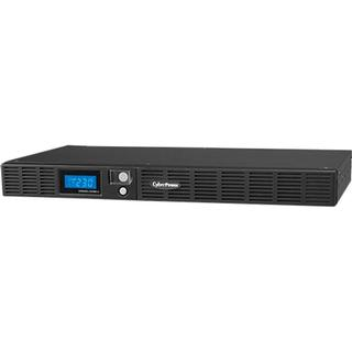 CyberPower OR600ELCDRM1U
