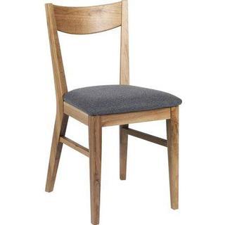 Skånska Möbelhuset Kinley 2-pack Køkkenstol