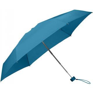 Samsonite Minipli Colori S Umbrella Sapphire Blue (108926-0609)