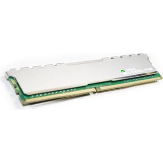 Mushkin Silverline DDR4 2400MHz 16GB (MSL4U240HF16G)