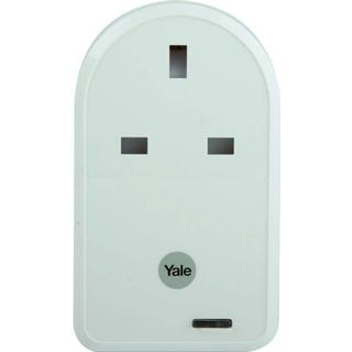Yale Smart Living Smart Plug