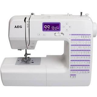 AEG 75X