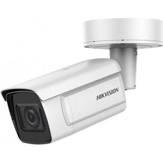 Hikvision DS-2CD7A26G0-IZS 32mm