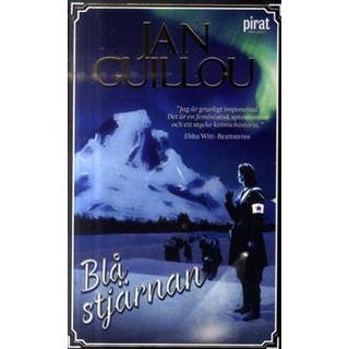 Blå stjärnan (Paperback)