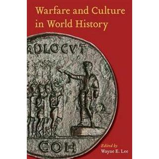 Warfare and Culture in World History (Hæfte, 2011)