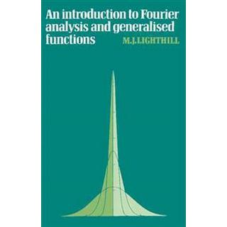 Cambridge Monographs on Mechanics (Hæfte, 1958)