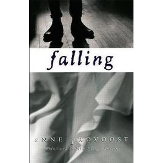 Falling (20th Anniversary Edition)