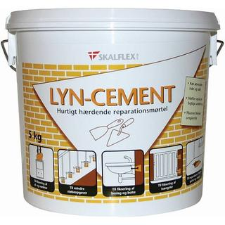Skalflex Lightning Cement 5Kg