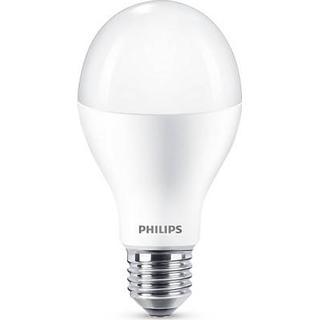 Philips LED Lamps 18.5W E27