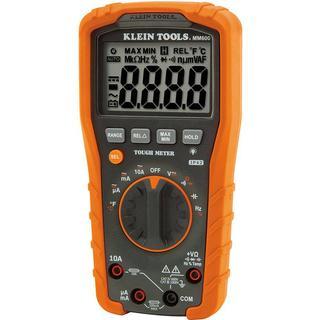 Klein Tools MM600