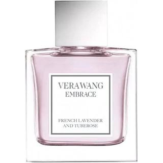 Vera Wang Embrace French Lavender & Tuberose EdT 30ml