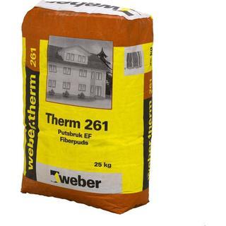 Weber Therm 261 EF 25kg