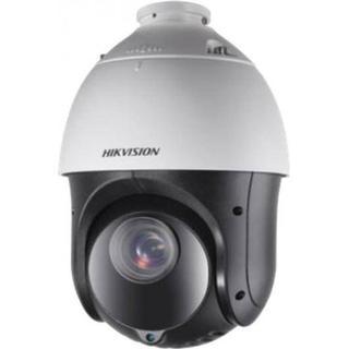 Hikvision DS-2AE4215TI-D(C)