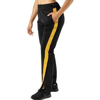 Better Bodies Bowery Track Pants Women - Black