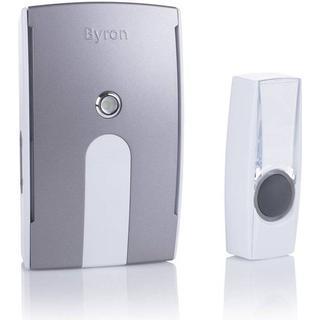 Byron BY514E