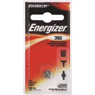 Energizer 392 Compatible