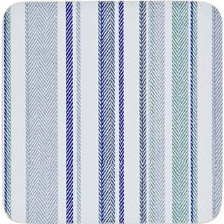 Denby Stripe 6 stk