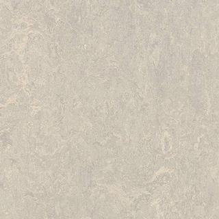 Forbo Modular Marble 156491