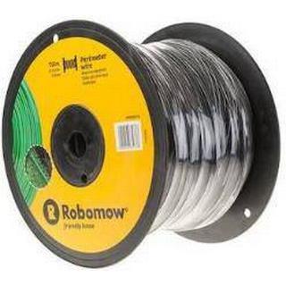 Robomow Perimeter Wire 700m