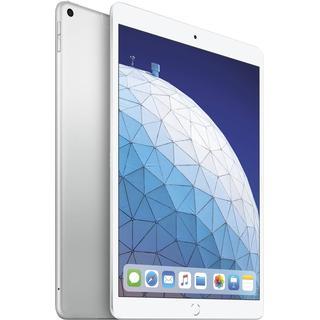Apple iPad Air Cellular 256GB (2019)