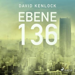 Ebene 136 (Lydbog MP3, 2018)