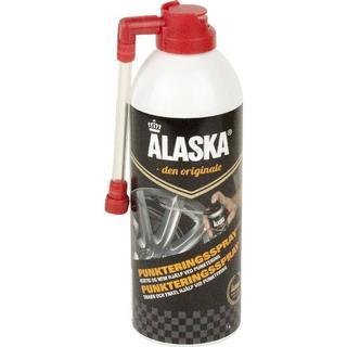 Alaska Puncture Spray 400ml