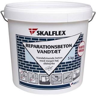 Skalflex Repair Concrete Waterproof 5Kg