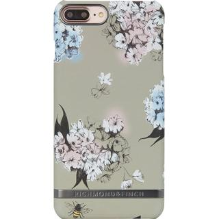 Richmond & Finch Fairy Blossom Case (iPhone 6/6S Plus)