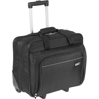 "Targus Executive 16"" - Black"