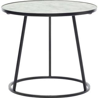 Hubsch Tisch 54cm Sofabord