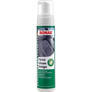 Sonax Foam Upholstery Cleaner without Propellant 250ml