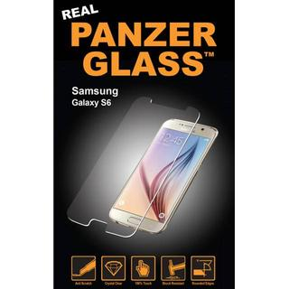 PanzerGlass Screen Protector for Samsung Galaxy S6