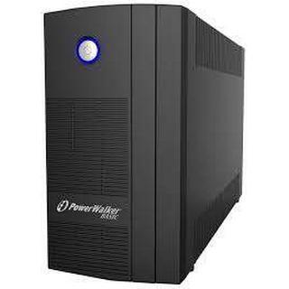 BlueWalker PowerWalker Basic VI 1000 SB