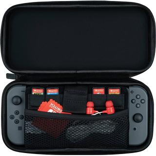 PDP Nintendo Switch Slim Travel Case - Switch Elite Edition