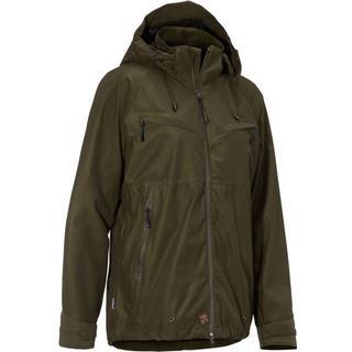 Swedteam Ultra Light W Jacket
